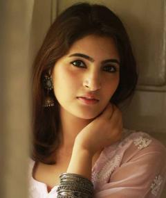 Photo of Shivani Raghuvanshi