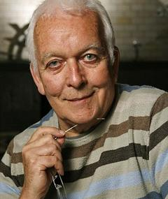 Photo of Andrew Davies