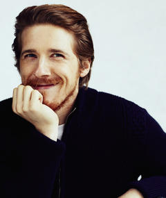 Photo of Adam Nagaitis