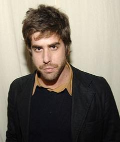 Photo of Adam Goldberg