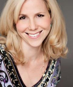 Gambar Sally Phillips