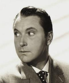 Photo of Donald Douglas