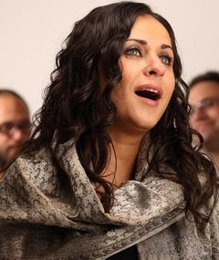 Photo of Noma Omran