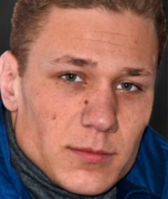 Ivan Tishko fotoğrafı