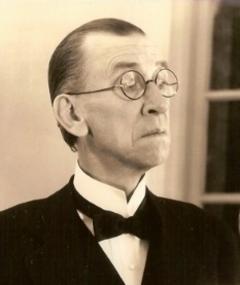 Photo of Charles Sellon