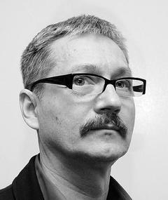 Photo of Andrei Gruzsniczki