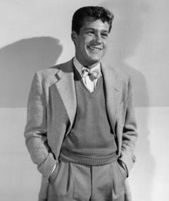 Photo of Jack Larson