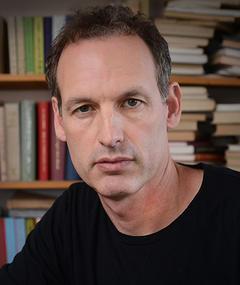 Photo of Shaul Beser