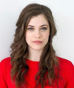 Photo of Jessica De Gouw