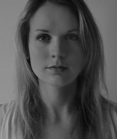 Photo of Fiona Brands