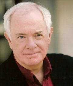 Photo of Kevin Cooney