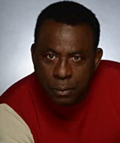 Photo of Abdoulaye NGom