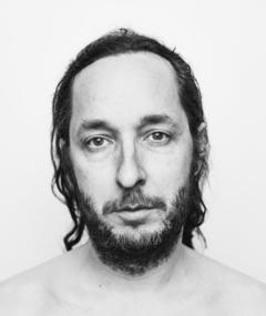 Photo of David Gülich