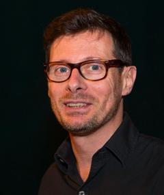 Photo of Yves Jeuland