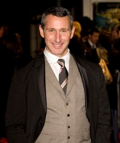 Photo of Adam Shankman