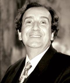 Photo of Aggelos Papadimitriou