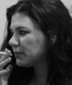 Photo of Electra Leda Koutra