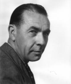 Photo of Montgomery Tully