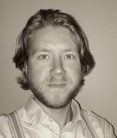 Photo of Mikko Myllylahti