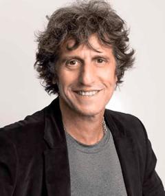 Photo of Diego Peretti