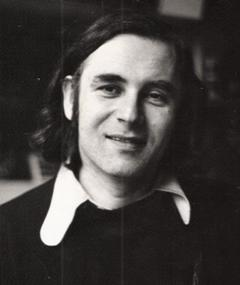 Photo of Peter Smith