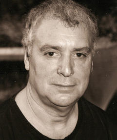 Photo of Michael Angelis