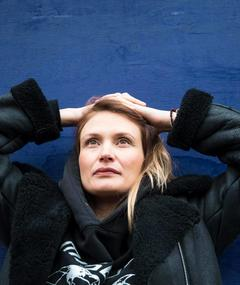 Photo of Miia Tervo