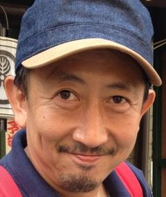 Photo of Ayumu Watanabe