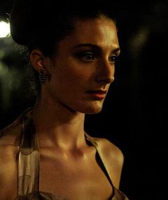 Photo of Daisy Bevan