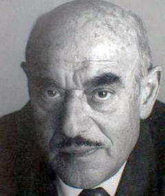 Photo of Ladislas Fodor