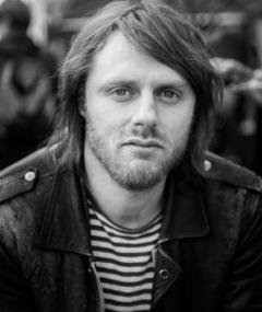 Photo of Hubert Viel