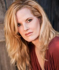 Photo of Nancy DeMars