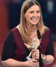 Photo of Dorothe Beinemeier