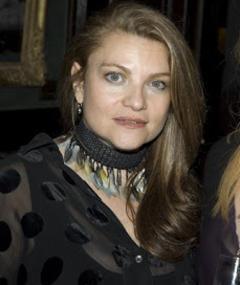 Photo of Cornelia Ravenal
