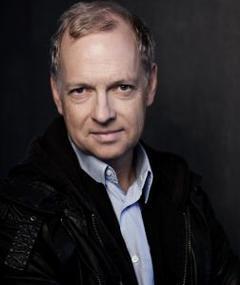 Photo of Michael Moritzen