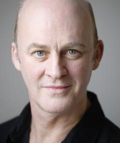 Photo of Tim McInnerny