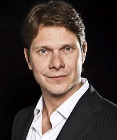 Photo of Kari-Pekka Toivonen