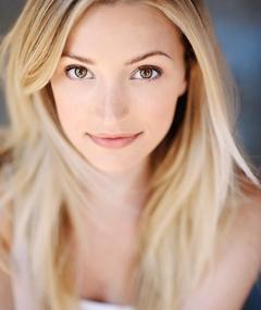 Photo of Brianne Howey