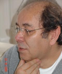 Foto von José Salcedo