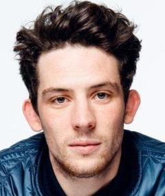 Photo of Josh O'Connor