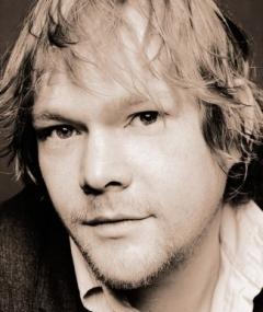 Photo of Oliver Bröcker