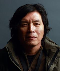 Photo of Lee Chang-dong