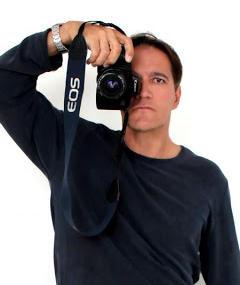 Sergio Kato adlı kişinin fotoğrafı