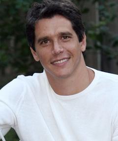 Marcio Garcia adlı kişinin fotoğrafı