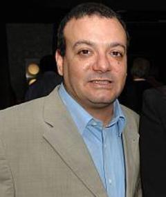 Leonardo M. Barros adlı kişinin fotoğrafı