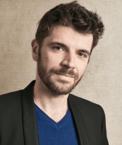 Photo of Alexandre Heboyan