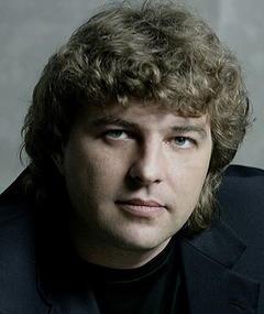 Photo of Dmitri Lesnevsky