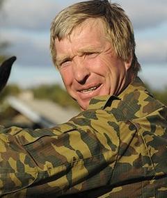 Photo of Aleksey Tryapitsyn