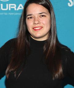 Photo of Ale García
