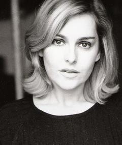 Frédérique Feder adlı kişinin fotoğrafı